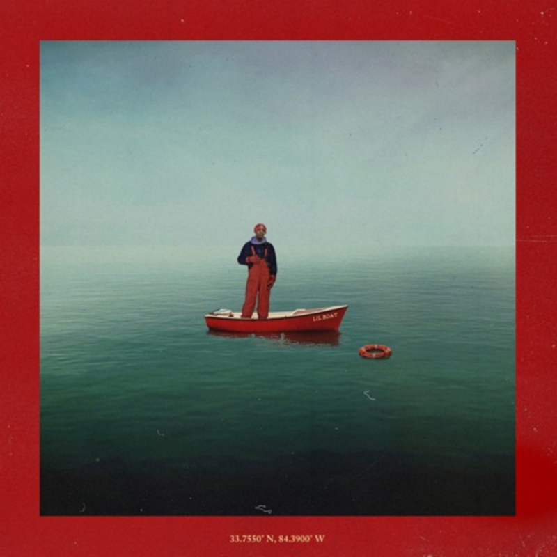 Lil_Yachty_Lil_Boat_The_Mixtape-front-large.jpg