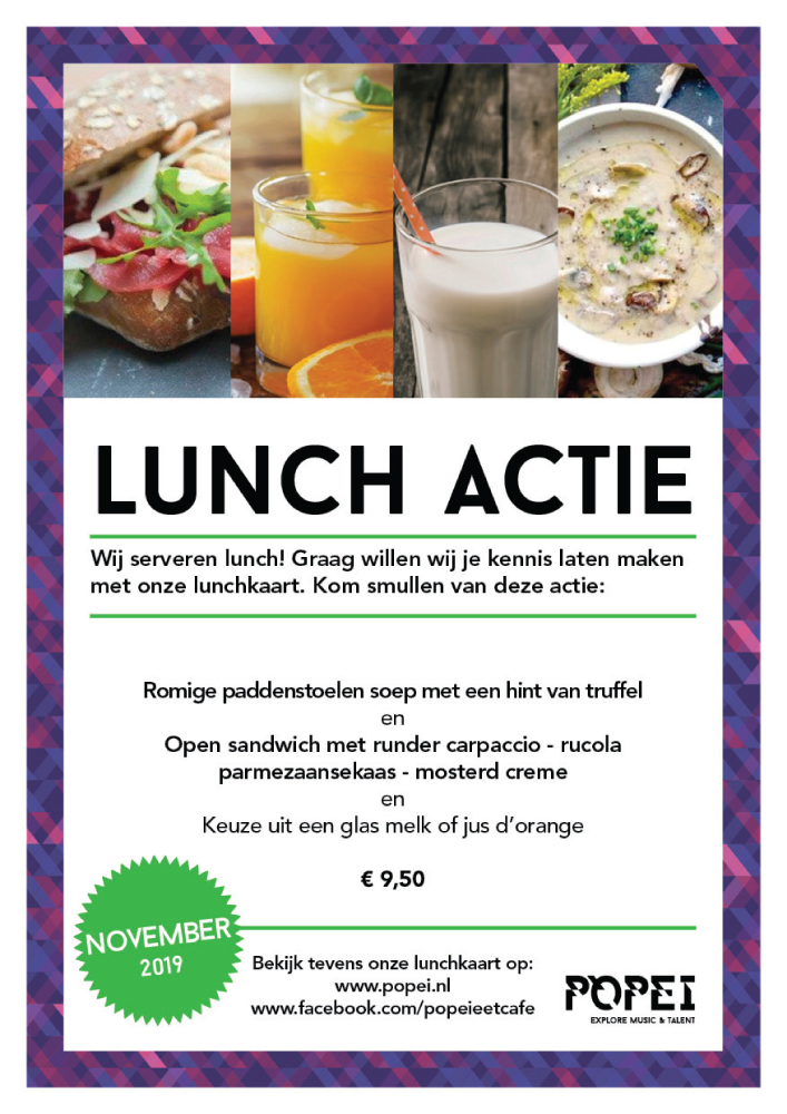 Lunch actie - november 2019.jpg