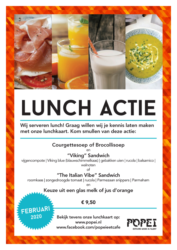 LUNCH-ACTIE-FEB20-web-1.jpg