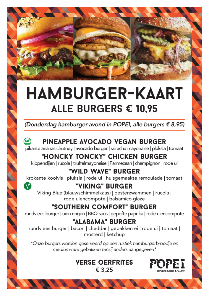 HAMBURGER-KAART-feb 2020-web-1.jpg